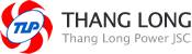 Thanglong Power